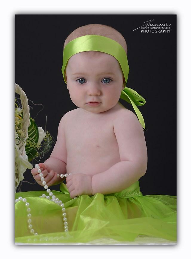 FS8_7591 green per FB