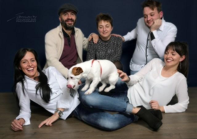 famiglia de murtas