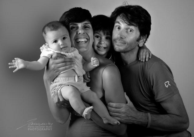 famiglia Littamè