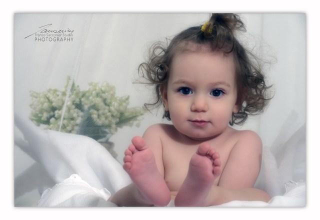 FS8_0672una bella bimbina