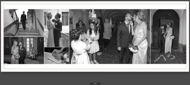 Matrimonio civile presso Il municipio di Rivarolo canavese, che ha sede in un antico palazzo. Palazzo Lomellini, affacciato sulla via centrale della città, con i portici. Via Ivrea. #palazzolomellini #albumlibro #fotografomatrimoni #rivarolocanavese