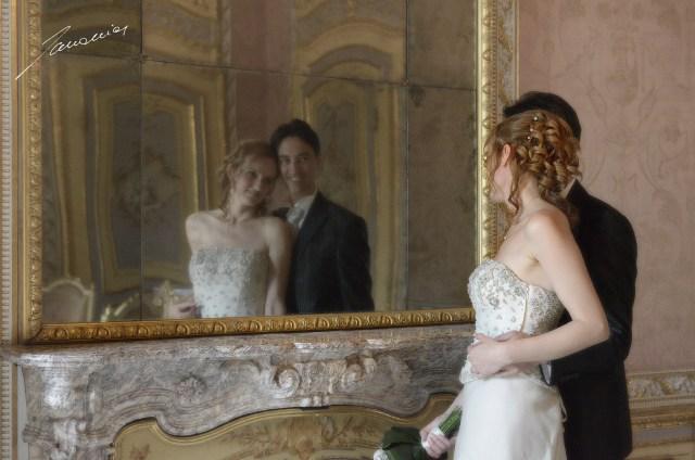 La scelta del fotografo per il matrimonio, una delle scelte piu importanti, per assicurarti dei ricordi. #fotografodimatrimonio