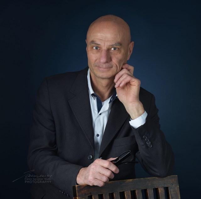 Alberto Rostagno #sindacodirivarolocanavese #sindaco