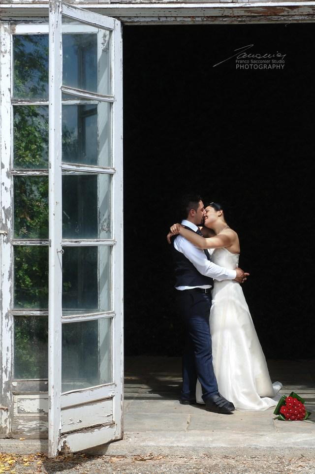 Fotografo Matrimoni. Agliè castello ducale, ingresso del giardino d'inverno #castelloducale #agliè #castellodiagliè