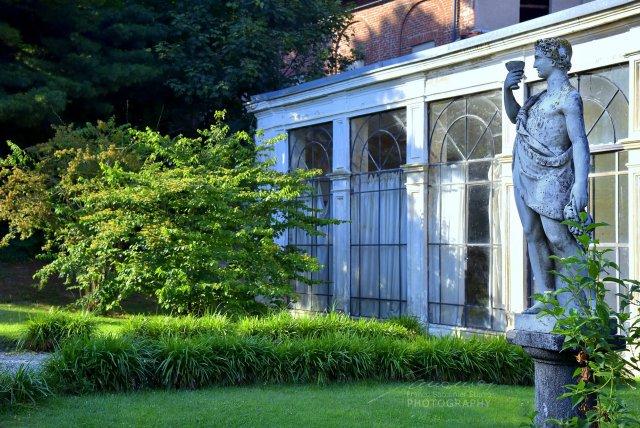 Villa Malfatti #villamalfatti Il sogno che non ti aspetti, a san giorgio canavese (To)