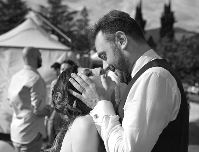 vi ricorderete di questo momento tra tanti momenti, grazie a questa fotografia... #fotografomatrimoni