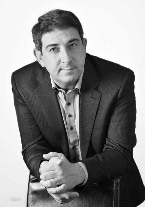 Valerio Grosso, sindaco di Montalenghe (To), candidato alle elezioni regionali del 2019 per FI #elezioniregionali #fi #valeriogrosso