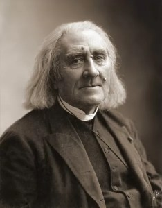 Retrato-de-Fran-Liszt-hecho-por-NADAR