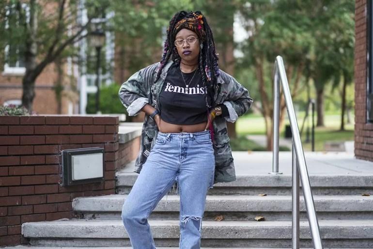 Women - Poder femenino en foco en La Usina del Arte
