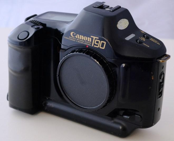 CanonT90_900.jpg