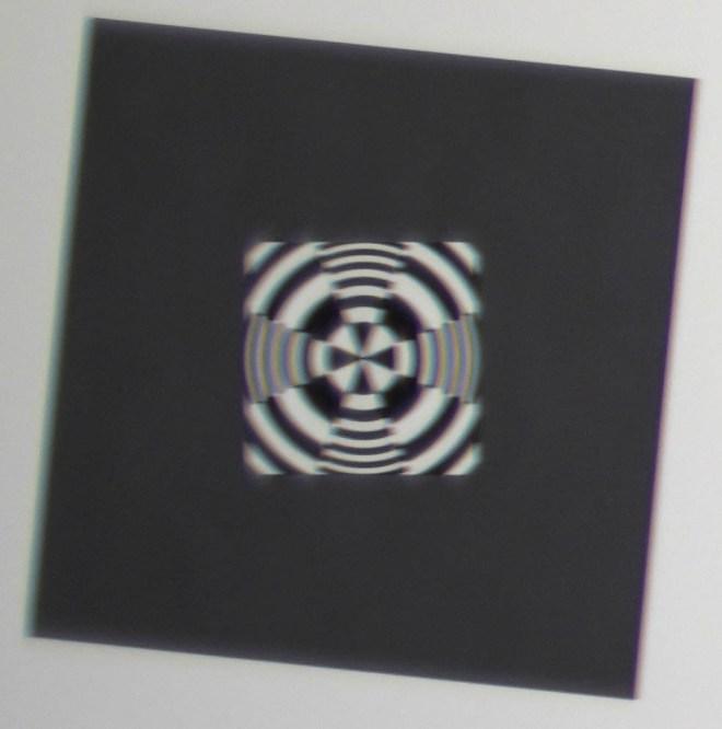 #TargetNr10_corr_CtrxDistagon25f2,8_f2,8