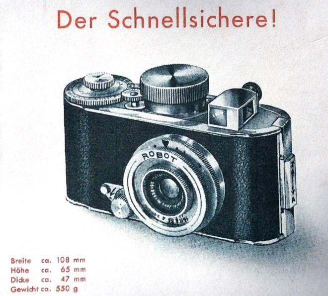Der-Schnellsichere_Blog_DSCF1941
