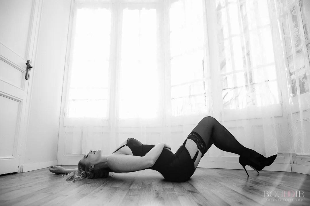 fotos sensuales de boudoir · Book fotos 50 sombras de Grey - Boudoir - Book Boudoir Barcelona