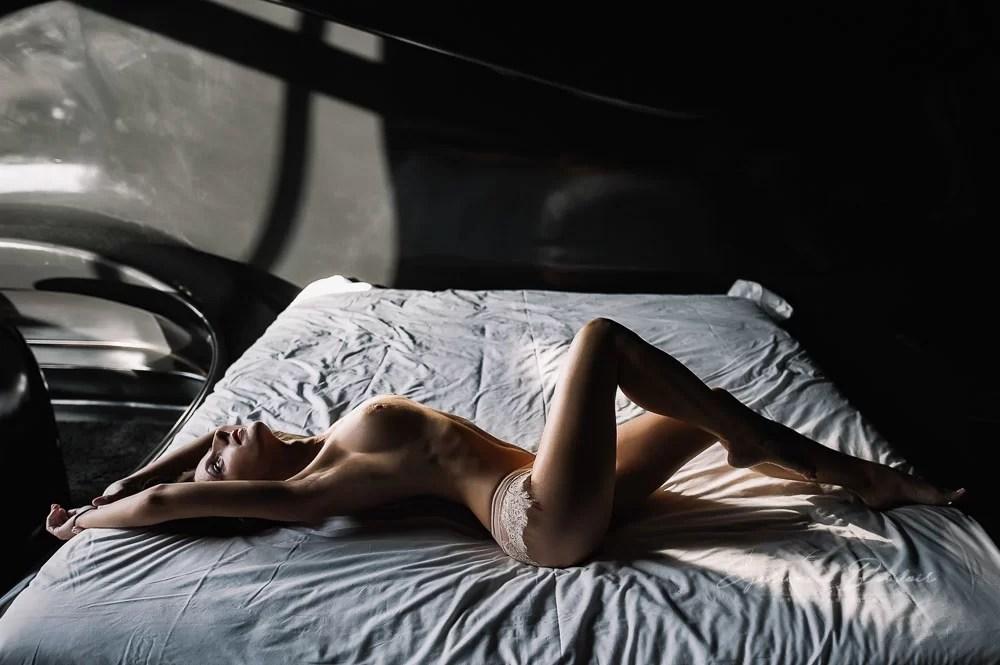 Sesion de fotos sexy Madrid - Fotografía boudoir en Madrid (3)