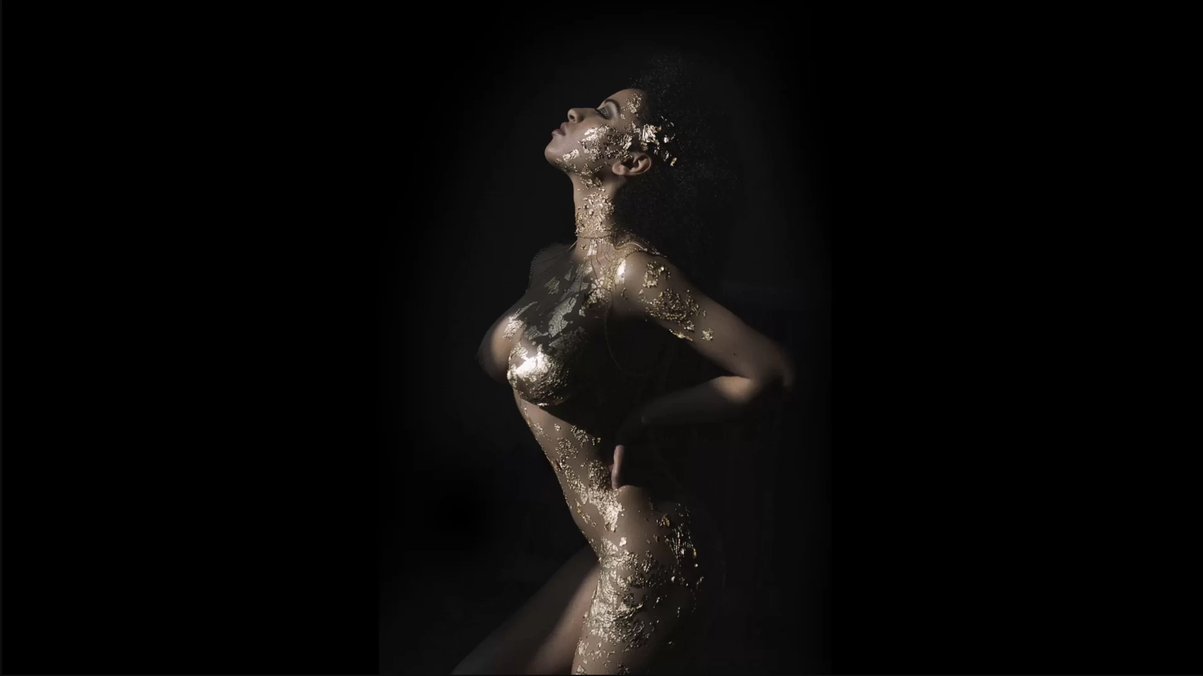 Fotografia-boudoir-web-inicio-4-inicio
