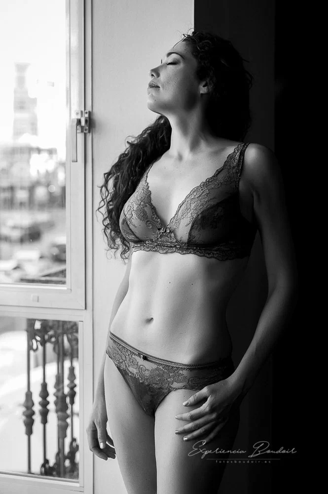 Fotos boudoir en Valencia - Alicia (49)