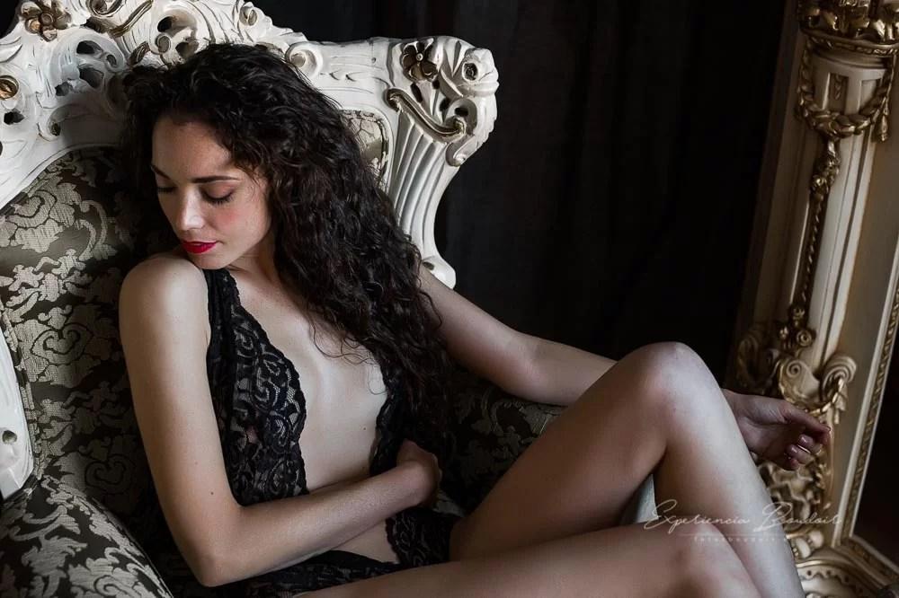 Fotos boudoir en Valencia - Alicia (37)