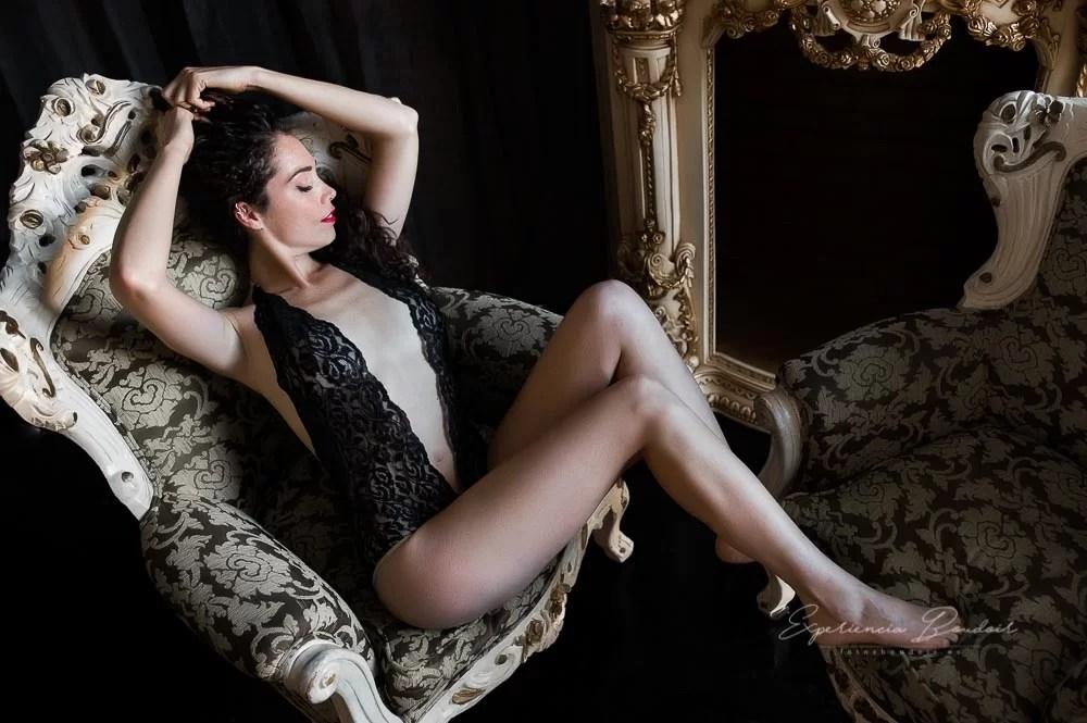 Fotos boudoir en Valencia - Alicia (34)