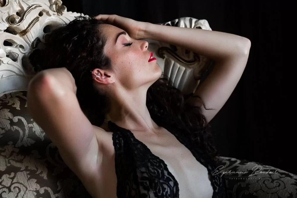 Fotos boudoir en Valencia - Alicia (33)