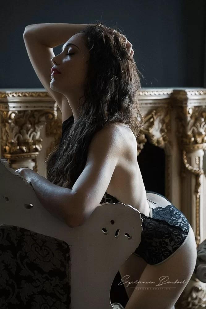 Fotos boudoir en Valencia - Alicia (29)