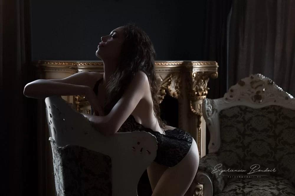 Fotos boudoir en Valencia - Alicia (28)