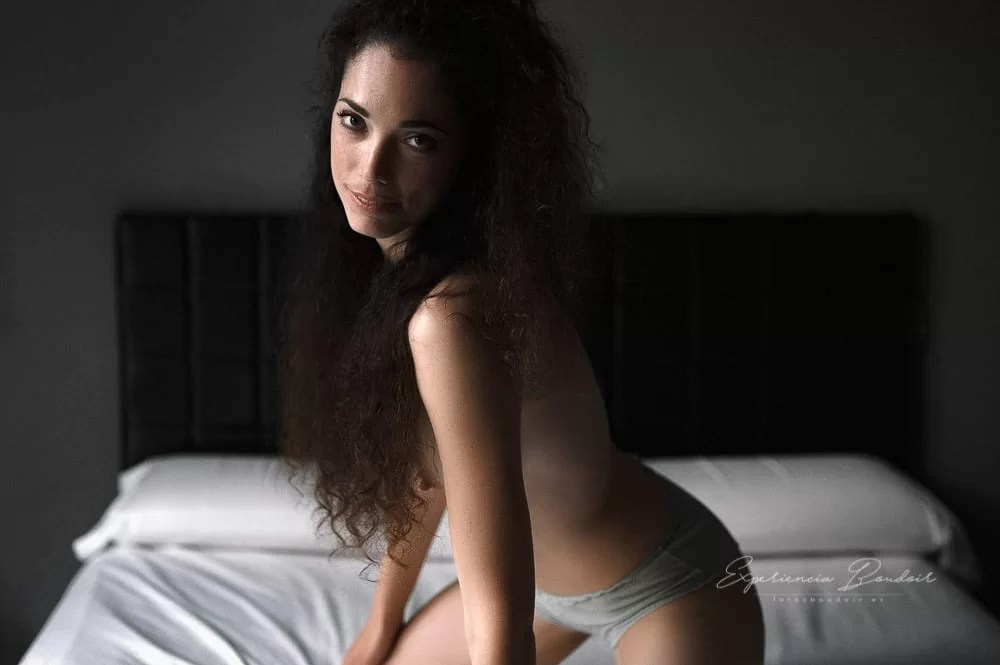 Fotos boudoir en Valencia - Alicia (7)