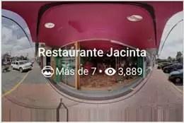 recorrido-virtual-de-restaurante-jacinta
