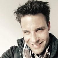 Sven Bähren, Dipl. Kommunikationsdesigner