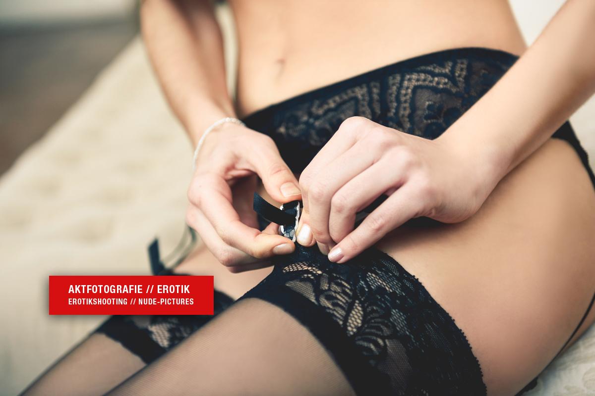 Sexy Erotikfotos in Hamburg für nur 99 €