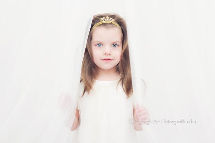 gyermekfotozas_5050