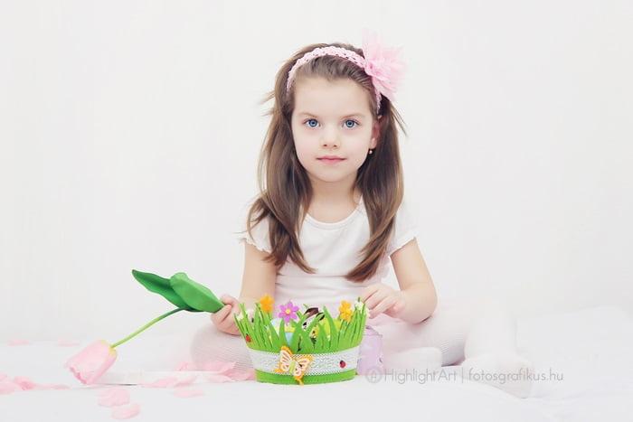 gyermekfotozas_5053