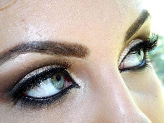 Kosmetik,Make-up,Schminken,Mode,Frauen,Schönheit,Schön,Beauty,Pure Cleanser