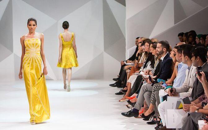 Berlin Fashion Week,MBFW,Sommer,Winter,Mode,Fashion,Beauty,Designer,Berlin,Fashion Week,Modewoche,