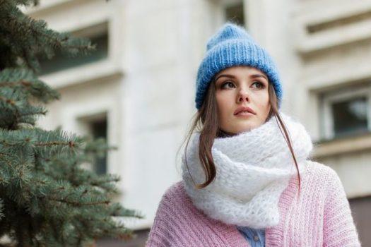 Winter,Schnee,Kälte,Mode,Fotoshooting.News,Fashion,Beauty,Streetstyle