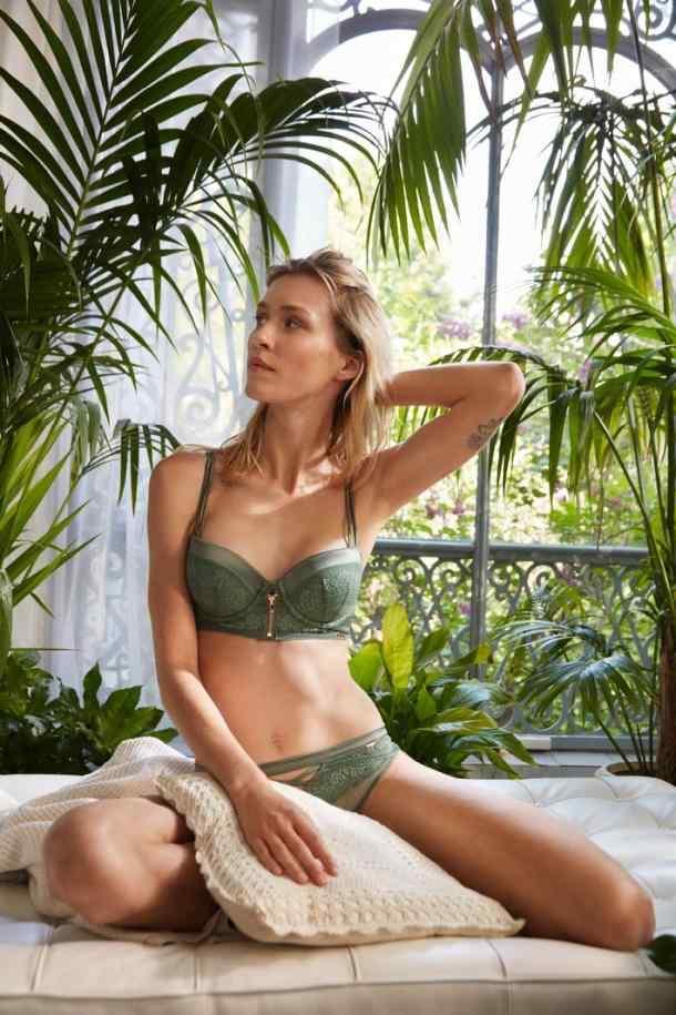 PALMERS,Sea Spray Green,Lifestyle,Fashion,Beauty