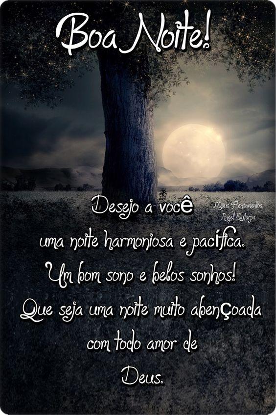 boa noite14
