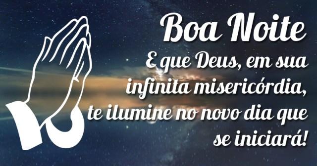 Boa-noite-que-Deus-te-ilumine-no-novo-dia