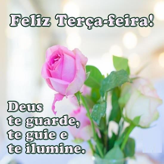 Deus-te-guarde-te-guie-e-ilumine-feliz-terca-feira
