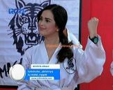 Adriana Anak Jalanan Episode 322