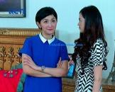 Adriana Anak Jalanan Episode 325