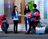 ReBoy dan Adriana Anak Jalanan Episode 329