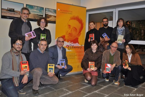 bolaño-blanes-aitor roger