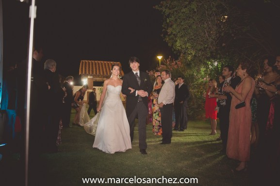 MarceloSanchez.com