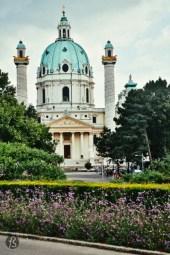 Karlplatz