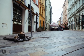 Things to do in Bratislava in an Afternoon 02