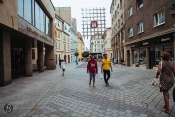 Things to do in Bratislava in an Afternoon 05