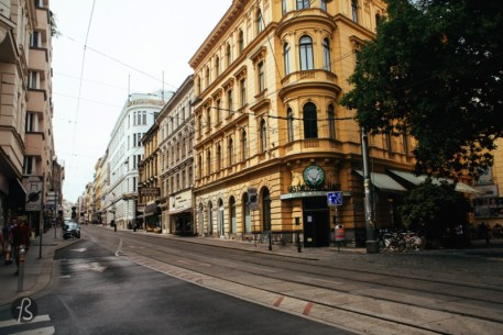 fotostrasse - Vienna 29 Resized