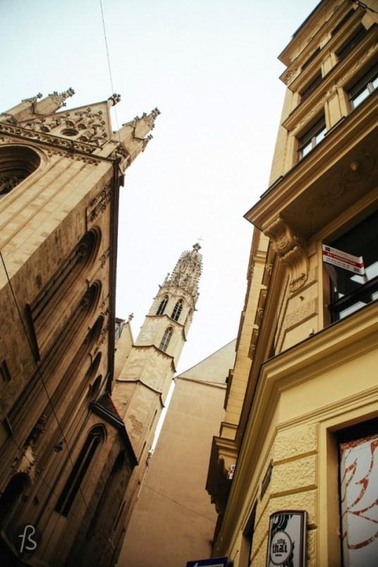fotostrasse - Vienna 42 Resized