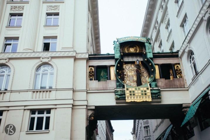 fotostrasse - Vienna 46 Resized