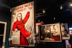 German Russian Museum in Karlshorst - Fotostrasse - 13